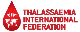 tif-logo.png